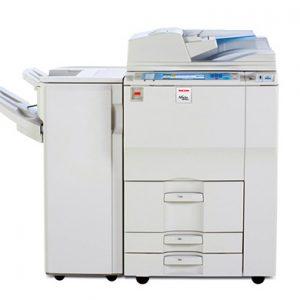 Ricoh Aficio MP8000