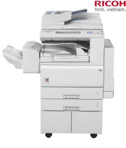 Máy photocopy giá rẻ Ricoh Aficio MP 3035