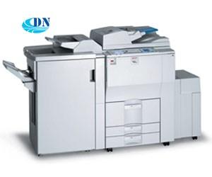 Cách bảo quản máy photocopy