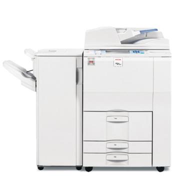 ricoh-mp-7001-6001-8001-