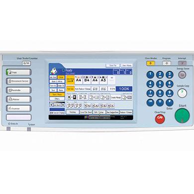 ricoh-mp-4001-5001-2