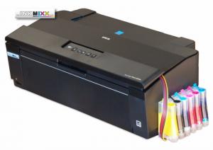 8 cách để sử dụng máy in phun màu đúng cách