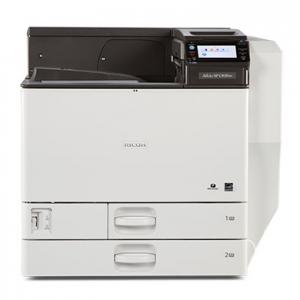 máy photocopy Ricoh SP C830DN