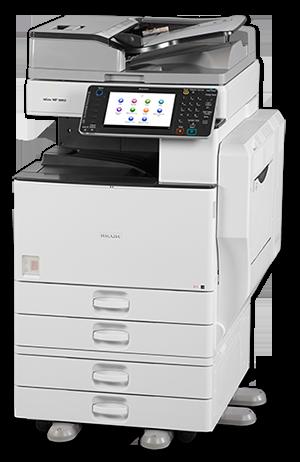 may photocopy ricoh mp 4002/5002