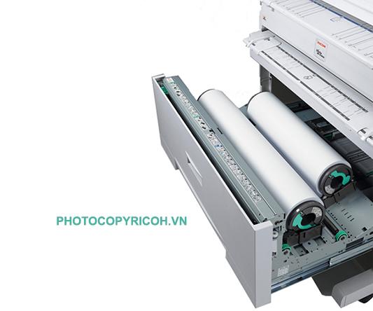 may photocopy a0 w24002