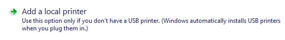 ảnh Hướng dẫn cài driver máy photocopy