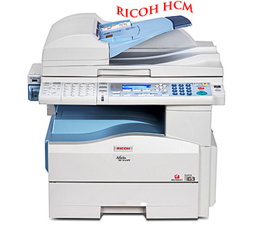 RICOH-MP201SP