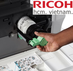 may photocopy ricoh mp5002