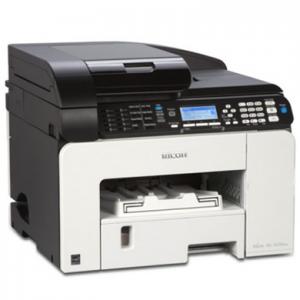 máy photocopy Ricoh SG 3100SNw