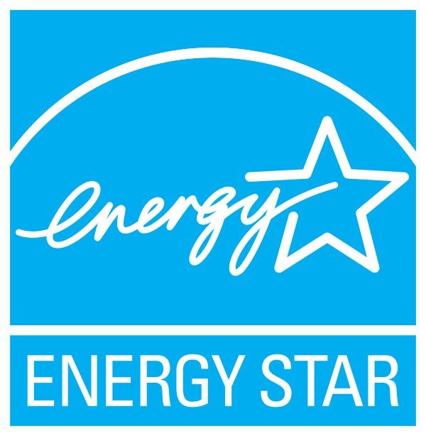 tB12oDafVQEIGDe8i2ApXw-Energy_Star