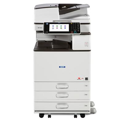 máy photocopy Máy Photocopy Ricoh MP5054