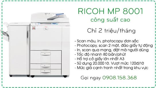 cho-thue-may-photocopy-8001