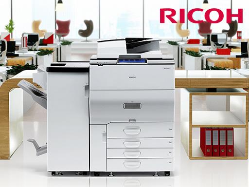 máy photocopy màu ricoh mp c8003 c6503
