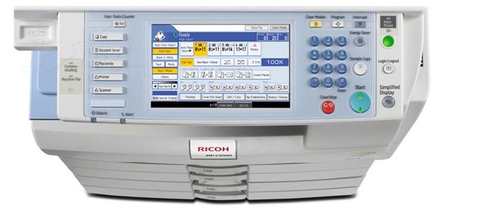 ricoh-mp-3500-4500-3