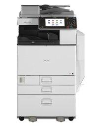 máy photocopy cho thuê ricoh mp 5002