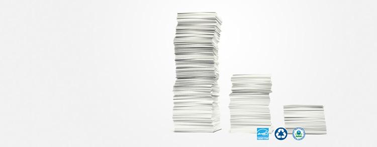 chức năng tiết kiệm máy photocopy ricoh mp 6002 7502