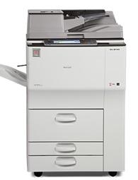 máy photocopy cho thuê ricoh mp 7502