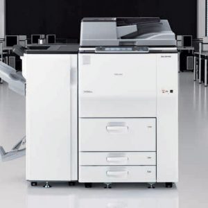 máy photocopy MP 6002 / 7502