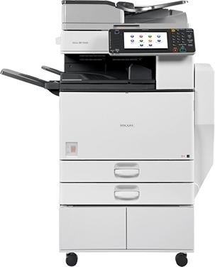may photocopy cho thue