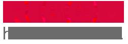 logo công ty TNHH RICOH HCM