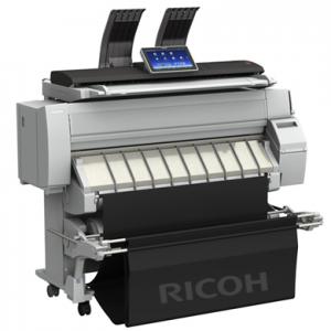 máy photocopy RICOH MP CW2201SP