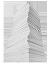 khay giấy máy photocopy
