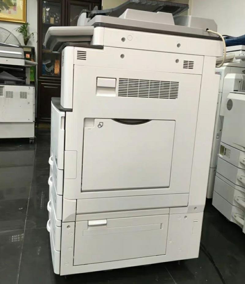 ricoh mp6054